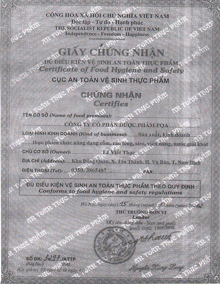 gioi-thieu-ve-cong-ty-duoc-pham-pqa-7
