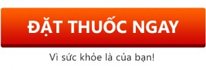 dat-thuoc-ngay