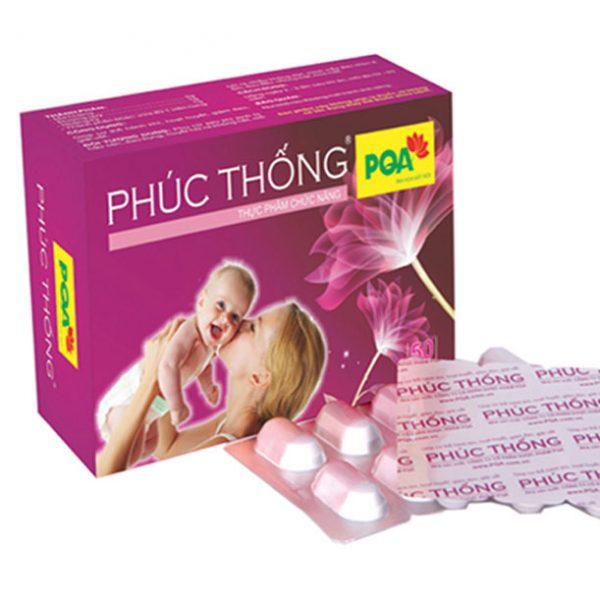 phuc-thong-pqa-5