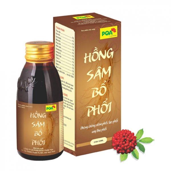 pqa-hong-sam-bo-phoi