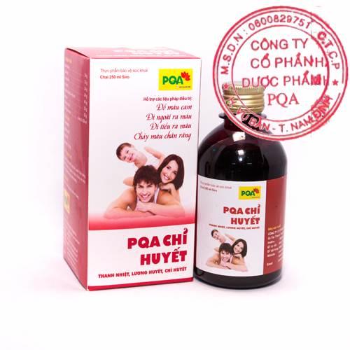 pqa-chi-huyet-250