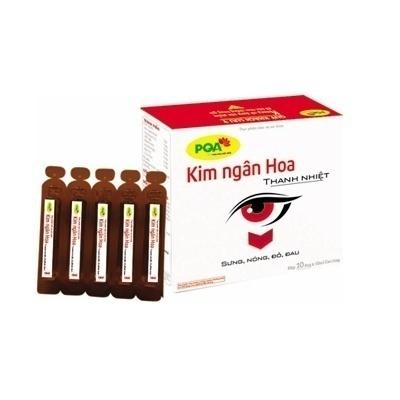 KimNganHoa400